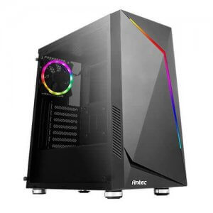 מ.מורכב NX300 650W Z490M G I7-10700 C40 16GB 500NVME