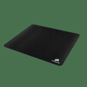 משטח לעכבר CORSAIR MM250 Champion Series- XL