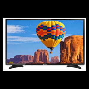 """טלוויזיה """"SANSUI FHD LED SMART 55"""