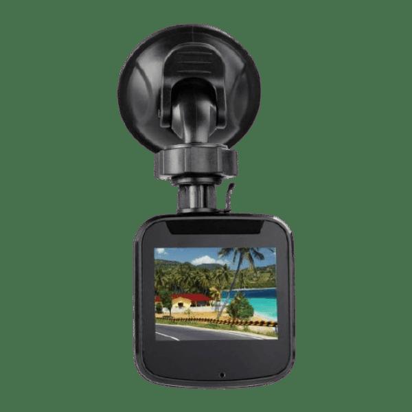מצלמת רכב FULL HD לרכב NOVOGO NV27