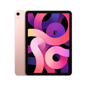 10.9inch iPad Air Wi-Fi 64GB