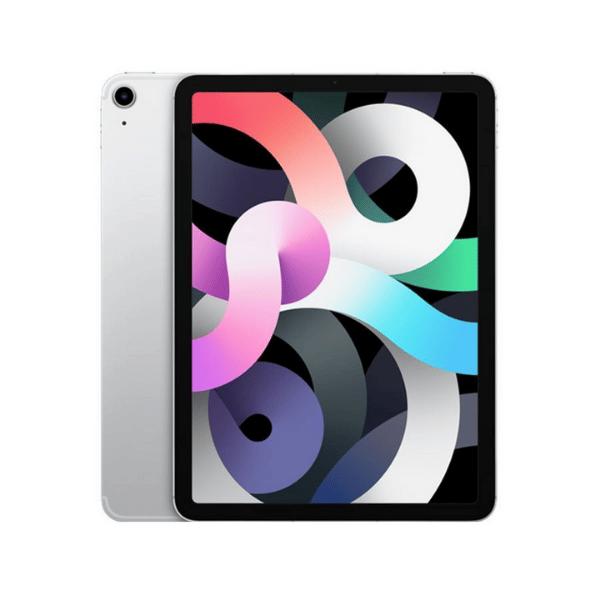 10.9inch iPad Air Wi-Fi + Cellular 64GB