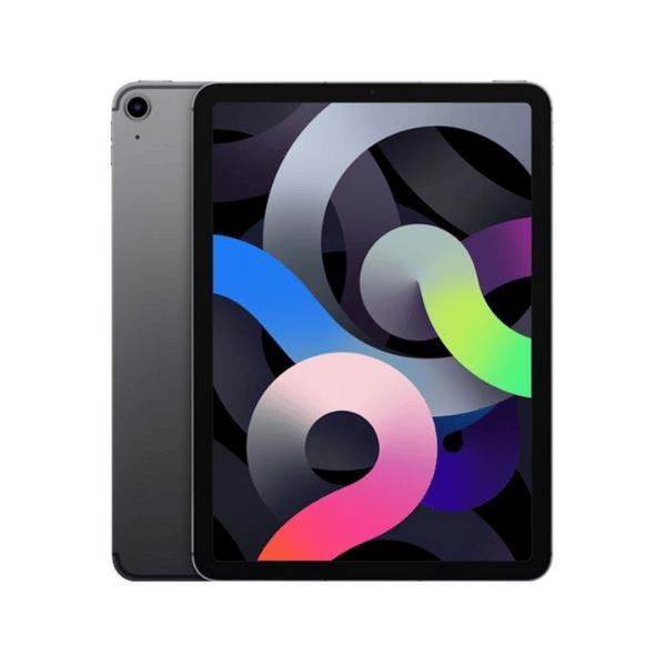 10.9inch iPad Air Wi-Fi + Cellular 256GB