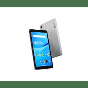 טאבלט LENOVO M7 4G LTE 7inch 2GB Ram 32GB ROM