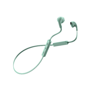 Flow Wireless-In-ear headphones