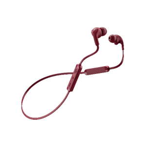 Flow Tip Wireless with ear tip