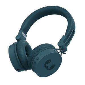 Caps 2 Wireless-On-ear headphones
