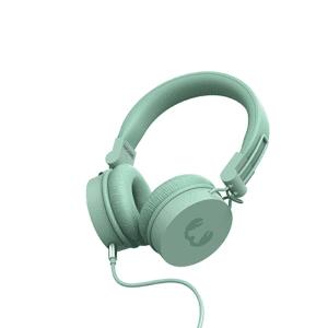 Caps 2- On-ear headphones