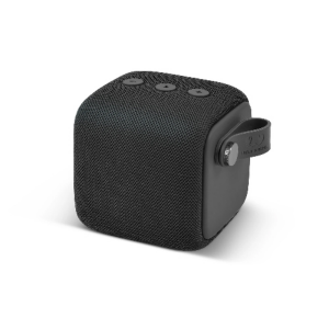 Rockbox BOLD S-Wireless BT speaker