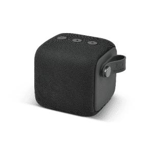 Rockbox BOLD S-Wireless BT speaker