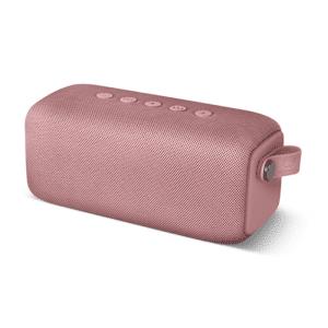 Rockbox BOLD M-Wireless BT speaker