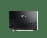 מחשב נייד AERO15 RP65XC I7-10870H RTX3070Q-8GB 2X16=32GB 2933MHZ