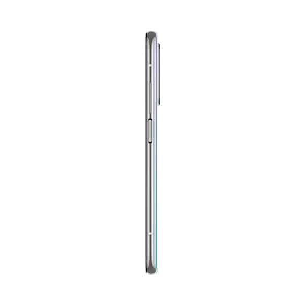 סמארטפון Mi 10T Pro 5G גרסה 8GB+256GB