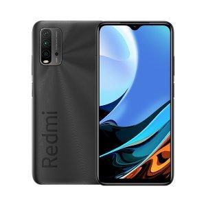 סמארטפון Redmi 9T גרסה 4GB+128GB