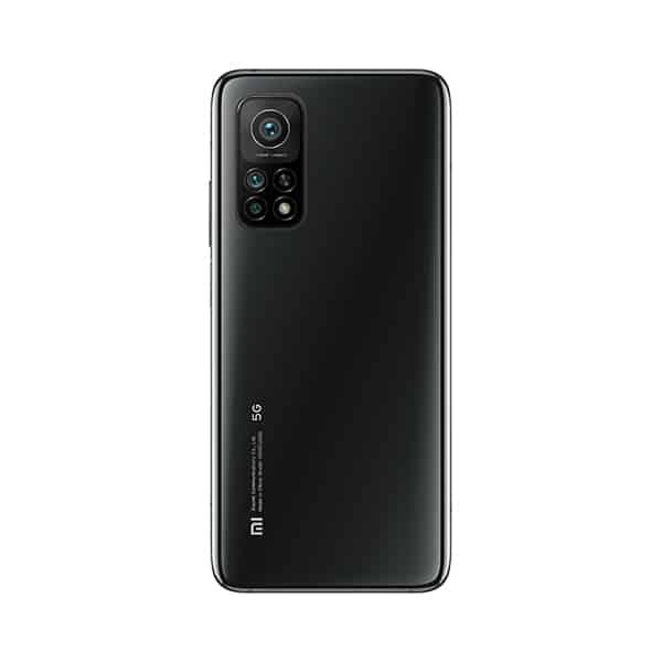 סמארטפון Mi 10T 5G גרסה 8GB+128GB