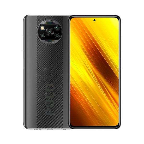 POCO X3 128GB