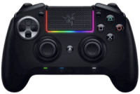 בקר RAZER Raiju Ultimate For PS4 2109