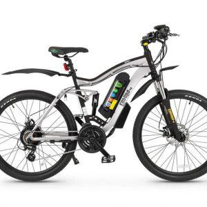 אופניים חשמליים אנדורו ENDURO 48