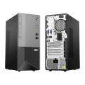 נייח LENOVO V50T 13IMB i3-10100 4GB 256GB FREE DOS